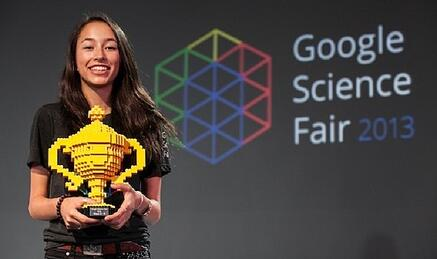 ann-makosinski-google-science-fair-21_.jpg