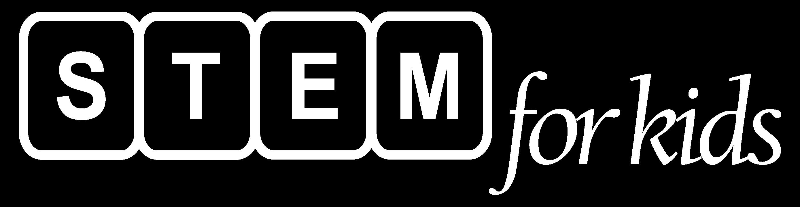 STEM-For-Kids579x150 white