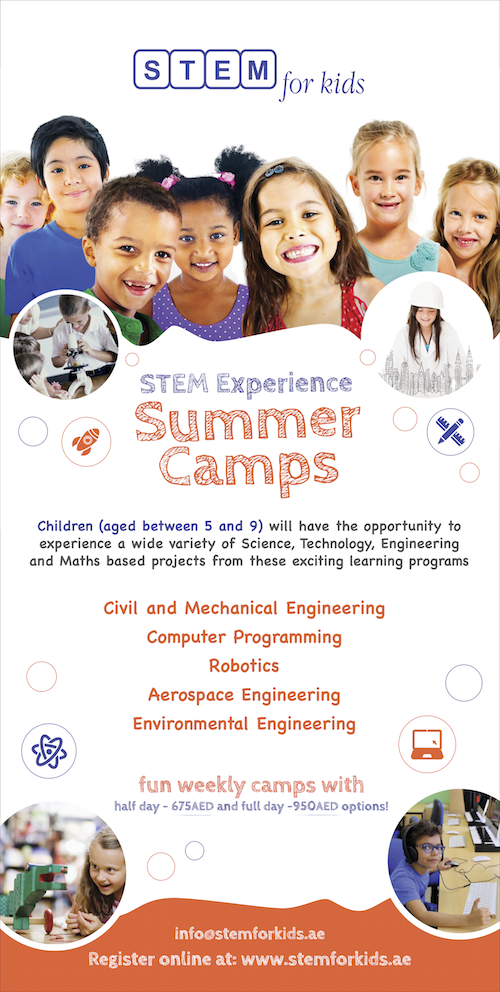 STEM_for_Kids_Summer_Camp.png