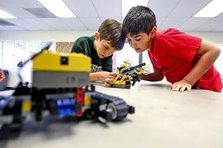 robotics_and_kids.jpeg
