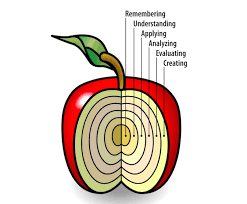 blooms_apple.png