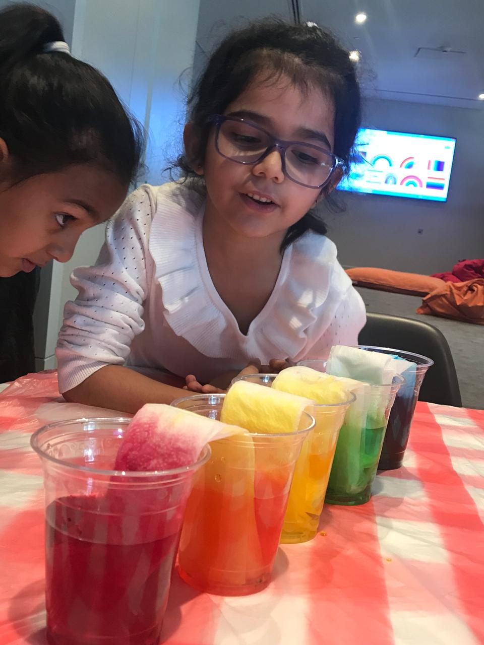Children's Spring Camps in Dubai - 2019 - A Guide to Help you Select the Perfect Camp for your Child