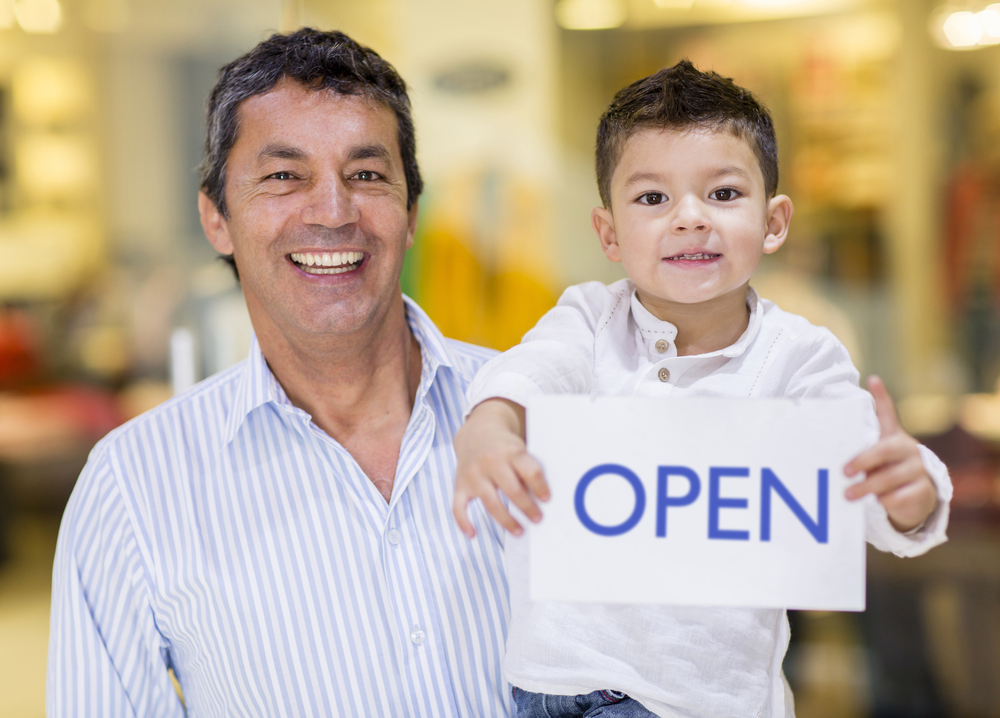 Business Camps for Kids in Dubai - The key skills budding entrepreneurs need to learn